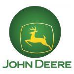 john-deer