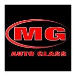 mg-glass