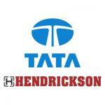 tata-hendrickson