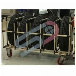 abs-coated-pipe-and-joint-trolleys-500x500