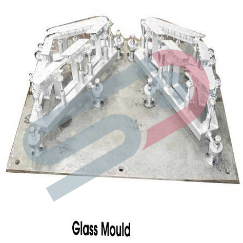 Glass Mould Image
