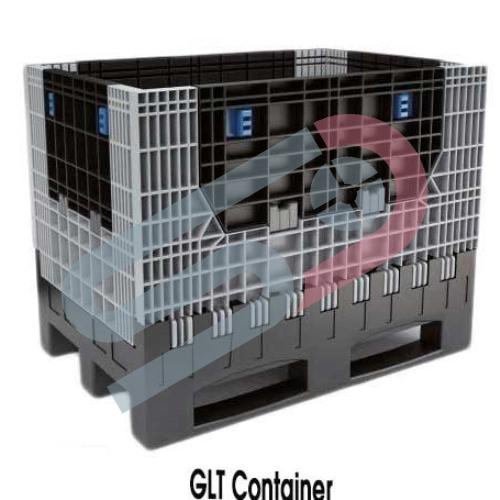 GLT Container Image
