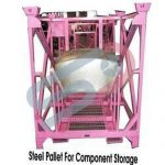 pallet-steel-for-component-storage-250x250