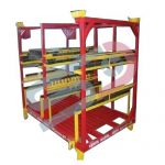 pallet-steel-for-component-storage-500x500-1