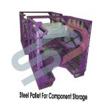 pallet-steel-for-component-storage-500x500