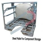 pallet-steel-for-component-storage-500x500-3