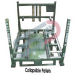 pallets-collapsible